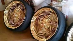 The variants of shopping for 26 inch rims for sale : 24 inch dayton rims for sale. 26 Inch Rims, 22 Rims, Gold Wheels, Car Wheels, Dayton Rims, Rims For Sale, Rims And Tires, Custom Wheels, Alloy Wheel