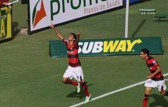 Jorginho agradece por voto de confiança em estreia do Atlético-GO
