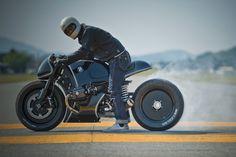 Bmw r nine t racer Moto Scrambler, Moto Bike, Motorcycle Bike, R Nine T Scrambler, Custom Bmw, Custom Bikes, Cool Motorcycles, Vintage Motorcycles, Big Boyz