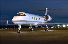 Gulfstream G400, HAPP, APU in MSP Gold, MSG-3, Brite Parts Program #bizav #aircraftforsale