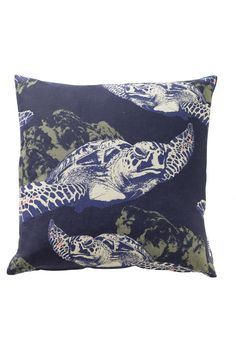 Studio Lisa Bengtsson Cloudy-koristetyyny 50x50 cm Lisa, Throw Pillows, Studio, Detail, Bedroom, Inspiration, Biblical Inspiration, Toss Pillows, Cushions