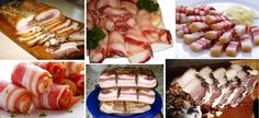 Рецепты засолки сала Хочу поделиться самыми вкусными рецептами засолки сала. Провено не одним поколением. А также про традиционные методы засолки сала