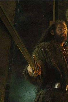 Bad Thorin