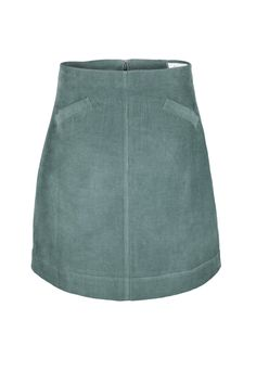 Cordially Cord Skirt http://www.mistral-online.com/clothing-c50/skirts-c4/cordially-cord-skirt-with-pockets-north-atlantic-p21298