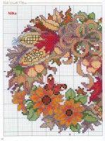 Gallery.ru / Фото #55 - Donna Kooler's Great Cross-Stitch Gifts - 777m