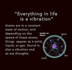 Words Quotes, Life Quotes, Crush Quotes, Quotes Quotes, Relationship Quotes, Cool Science Facts, Quantum World, Einstein, Spirit Science