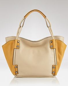 great every day bag