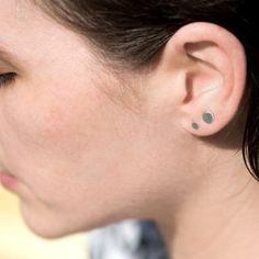 ded04139f 73 Best .Jewelry images | Latte, Milk, Ear rings