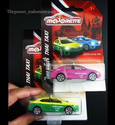 Awesome Toyota 2017 - Set of 2 Bangkok City Toyota Corolla Altis Thai Taxi Diecast Car 1:61 Limited  #...  Die Cast Car Model Check more at http://carsboard.pro/2017/2017/07/07/toyota-2017-set-of-2-bangkok-city-toyota-corolla-altis-thai-taxi-diecast-car-161-limited-die-cast-car-model/