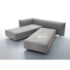 83 best modern sleeper sofa beds images daybeds modern sleeper rh pinterest com