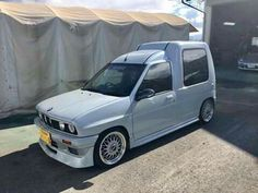 Bmw#???#what the f*ck#great#custom-made