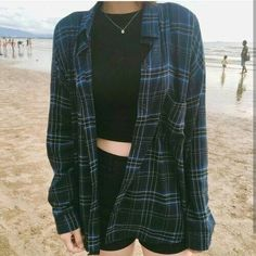 Mode grunge # – # – – - New Sites Tumblr Outfits, Indie Outfits, Hipster Outfits, Casual Outfits, Fashion Outfits, Soft Grunge Outfits, Dress Fashion, Grunge Fashion Soft, Grunge Clothes