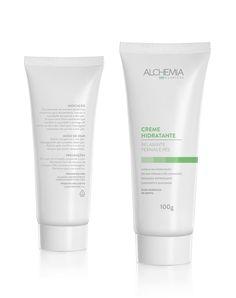 Alchemia Clinical - Lojas Renner