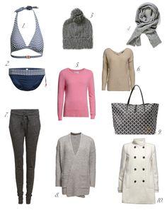Daily Style, Daily Fashion, Lifestyle, Image