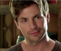 Gale Harold Face of Chanel Brian Kinney, Brian And Justin, Gale Harold, Queer As Folk, Blonde Boys, You're Hot, G Man, I Want Him, Jake Gyllenhaal