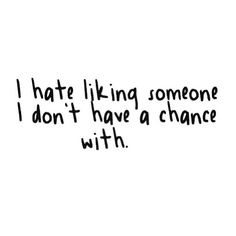 I truely hate it- worst thing ever!