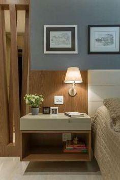 Bedroom Bed Design, Home Decor Bedroom, Modern Bedroom, Bedroom Furniture, Master Bedroom, Bedroom Dresser Styling, Interior Design Boards, Couple Bedroom, Black Furniture