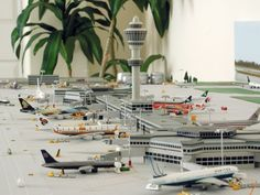 model-airport-evolution-6e