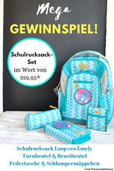 Die 9 schönsten Ideen für Silvester mit Kind! - Bunter Familienblog | Zicklein & Böckchen Herschel Heritage Backpack, Lunch Box, Backpacks, Tricks, Diy, Bags, Experiment, Cooking, Unicorn Party