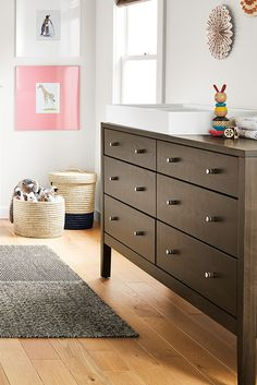 10 best woodcastle calvin bedroom images bedroom dressers bedroom rh pinterest com