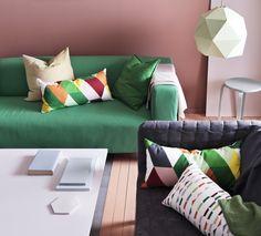 Leren Klippan Bank Ikea.92 Beste Afbeeldingen Van Banken Ikea Interieur En Meubel Ideeen