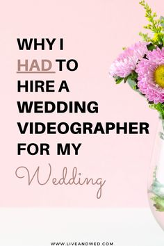 Are you engaged? Then here are 8 reasons why you should hire a wedding videographer! We all know wedding photography is essential to every wedding. Here is why a videographer is just as important! Wedding Videography   Wedding Photos  Wedding Videos  Wedding Film   Wedding Teaser   Do I Need a Wedding Video #weddingvideography #weddingphotography #camera #weddingfilm #weddingmovie #africanwedding #weddingblog #africanbride #blackbrides #videography Wedding Movies, Wedding Film, Wedding Videos, Wedding Blog, Wedding Photos, Plan My Wedding, On Your Wedding Day, Wedding Planning, Girl Blog
