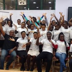 We are delighted to announce the launch of #AfriStack First Annual Report. The year of 2016 was a year filled with great achievements embodied in our main mission: Improve the representation of marginalized groups in STEM.  Major highlights in 2016 included: - 15 coding classes in New York and New Jersey with over 200 people in attendance - Three-day agriculture-oriented hackathon in Senegal with over 30 local young tech enthusiasts - One week long workshop in Kenya with over 30 women…