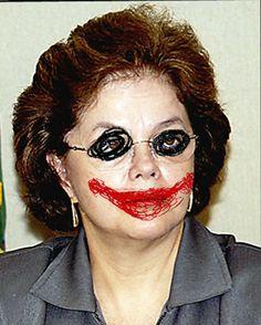 Dilma Vana