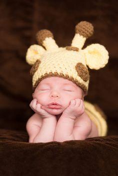 EG/_ NEWBORN BOY GIRL PEAKED CAP HAT BOW TIE PHOTO PHOTOGRAPHY PROP DECOR OPULENT