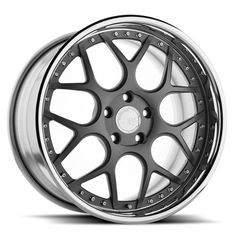 Wheels – Wheel Warehouse Wheel Warehouse, Chevrolet Corvette C4, Truck Tyres, Forged Wheels, Custom Wheels, Toyota Tundra, Fast Cars, Subaru, Volvo