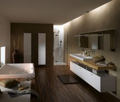 Nett Waschtisch Mit Aufsatzwaschbecken Waschtisch Mit Aufsatzwaschbecken,  Moderne Badezimmermöbel, Badezimmer Schrank, Bad Einrichten