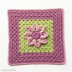 Water_lily_afghan_square_crochet_pattern_small_small2