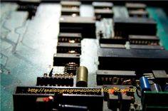 Análisis y Programación: Factura electrónica