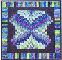 Free Quilt Patterns | Discover Free Quilt Patterns – Free Downloadable Quilting Patterns