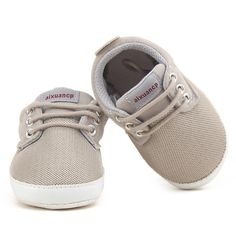 Kacakid 2017 3 Color New Design Breathable Mesh Baby Toddler Child Soft  Bottom Lace-up Unisex Infant Sneakers cd9c9e35bf49