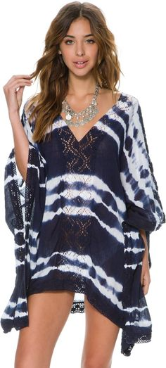 Forever Friday Tunic