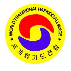 Jones Brothers Tae Kwon Do Hapkido, Taekwondo, Self Defense, Martial Arts, Patches, Training, Good Things, Work Outs, Combat Sport