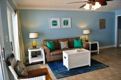 2014 Condo vacation rental in Seagrove Beach from VRBO.com! #vacation #rental #travel #vrbo