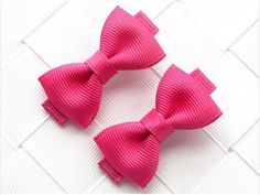 bowknot kids baby children hair clip bow pin barrette hairpin accessories for girls ribbon hair bow ornaments hairgrip hairclip