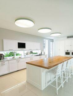 תאורה למטבח באתר המוביל לייט דיזיין - האתר המוביל לתאורה למטבח ותאורה לבית