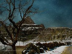 winter by ibo1958. Please Like http://fb.me/go4photos and Follow @go4fotos Thank You. :-)