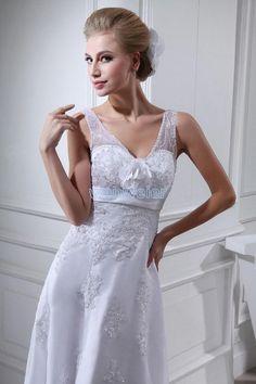 wholesale designer wedding dresses buy 2015 hot sale sexy white chiffon v neck a