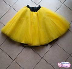 12 tulle layers full circle skirt tutorial For other models, you can visit the category. Circle Skirt Tutorial, Full Circle Skirts, Jewelry Model, Layered Skirt, Sewing Hacks, Sewing Tips, Tulle, Dress Skirt, Layers