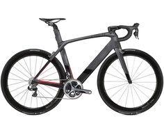 Madone 9.9 - Trek Bicycle