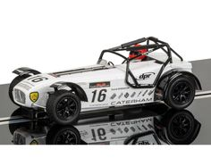 Scalextric cars, classic, racing, rally & more slot cars (Page Slot Car Racing, Slot Car Tracks, Slot Cars, Race Cars, Scalextric Cars, Lotus 7, Car Magazine, Car Parts, Sale Items