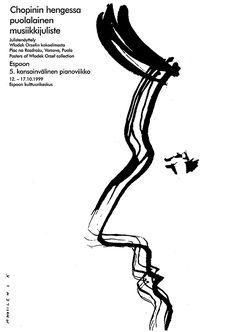 Pigasus Polish Poster Gallery