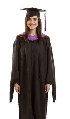 Any legit online college degrees?