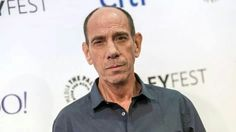 Miguel Ferrer, best known for his role in NCIS: LOS ANGELES, and various movies and voiceover work, died on January 19th 2017, of throat cancer. He was born into a show business family, the son of Oscar winning actor Jose Ferrer and singer/actress Rosemary Clooney and cousin, actor George Clooney.
