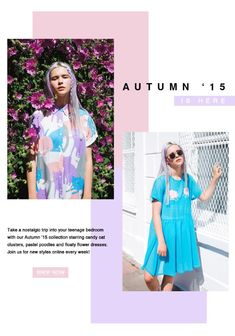 Lazy Oaf: ♥ Keep it Candy | New Autumn Arrivals ♥ | Milled