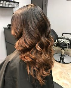 awesome 85 Cool Ideas for Long Layered Hair - The Versatile Trendy Styling for 2017